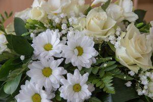 agenzia funebre pax srls composizioni floreali