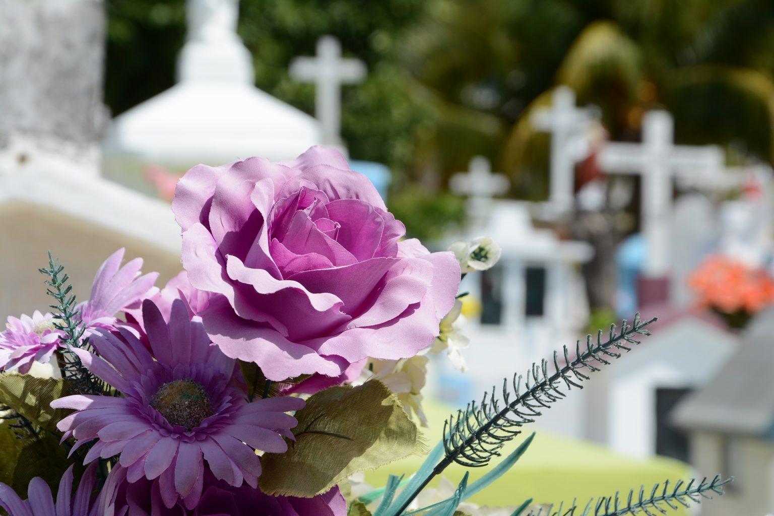 agenzia funebre pax srls calafiore rosario